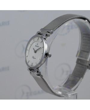 Zegarek Atlantic 29035.41.21 z linii Elegance szwajcarski, damski Rzeszów