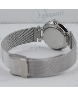 Atlantic 29035.41.21 z linii Elegance szwajcarski zegarek damski Rzeszów