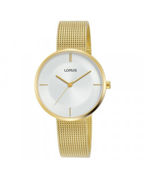 LORUS RG252QX-9