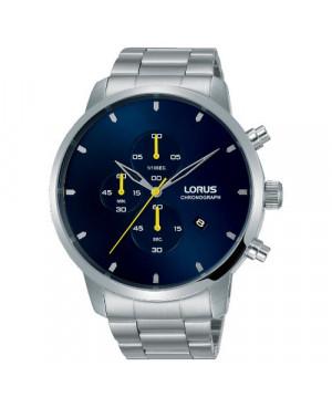 LORUS RM359EX-9