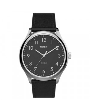TIMEX TW2T71900