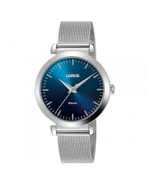 Klasyczny zegarek damski LORUS RG213RX-9 (RG213RX9)