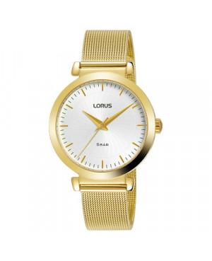 LORUS RG208RX-9