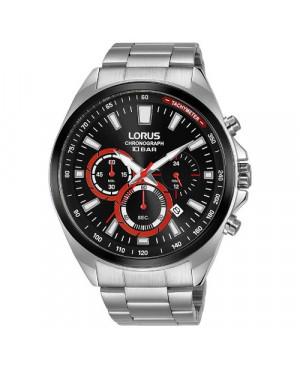 LORUS RT379HX-9