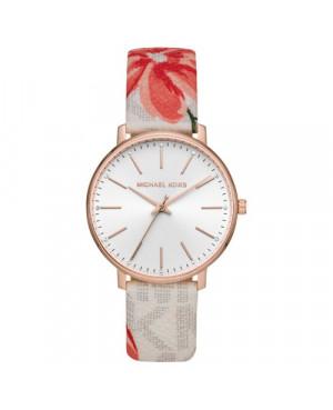 Zegarek damski fashion MICHAEL KORS Pyper MK2895