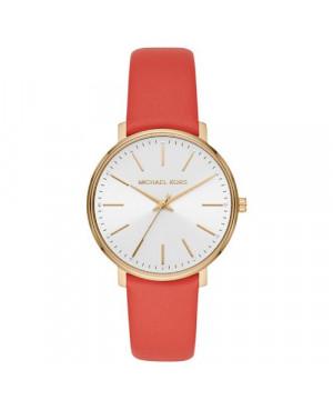 Zegarek damski fashion MICHAEL KORS Pyper MK2892