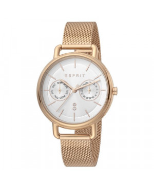 Zegarek damski ESPRIT ES1L179M0095