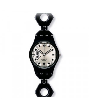 SWATCH LB167AG