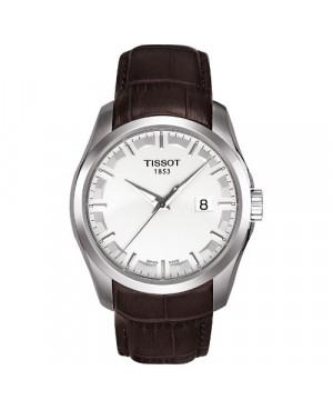 TISSOT T035.410.16.031.00 Couturier (T0354101603100)