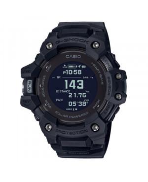 CASIO GBD-H1000-1ER G-Shock G-SQUAD (GBDH10001ER)