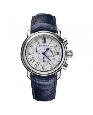 Aerowatch 84934 AA08 1942 Chrono Quartz (84934AA08)