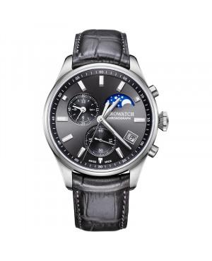 Aerowatch 78990 AA01