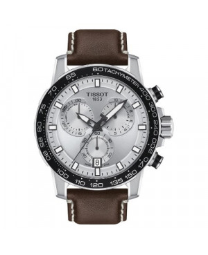 TISSOT T125.617.16.031.00 Supersport Chrono (T1256171603100)