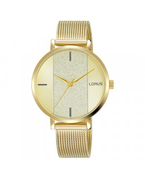 Elegancki zegarek damski LORUS RG212SX-9 (RG212SX9)