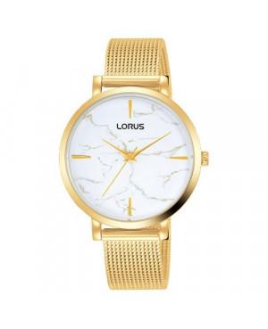 LORUS RG262SX-9