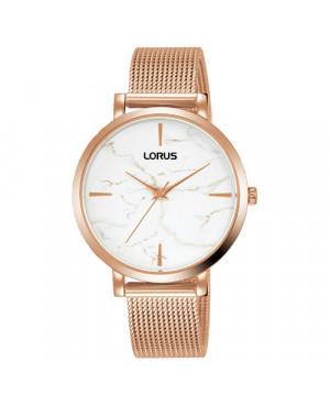 LORUS RG238SX-9