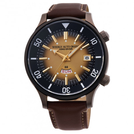 ORIENT RA-AA0D04G0HB KING DIVER Limited Edition (RAAA0D04G0HB)