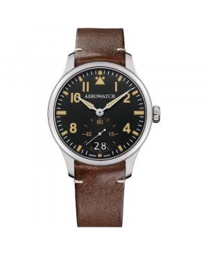 Aerowatch 39982 AA09