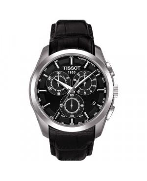 TISSOT T035.617.16.051.00 Couturier Chronograph (T0356171605100)