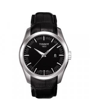 TISSOT T035.410.16.051.00 Couturier (T0354101605100)