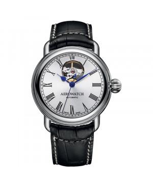 Aerowatch 68900 AA03
