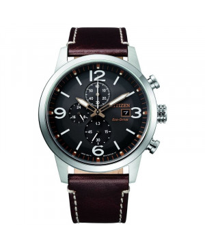 CITIZEN CA0740-14H Sports (CA074014H)