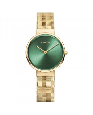 BERING 14531-338 Classic Collection 14531338