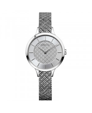 BERING 17831-000 Classic Collection 17831000