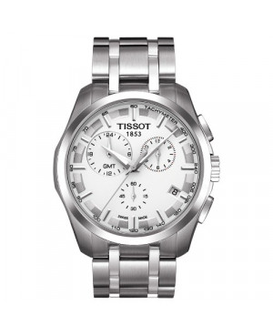 TISSOT Couturier T035.439.11.031.00