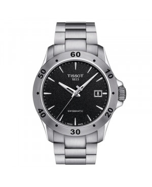 TISSOT T106.407.11.051.00 V8 Swissmatic (T1064071105100)