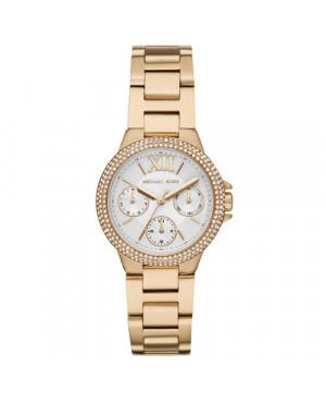 Elegancki zegarek damski MICHAEL KORS Camille MK6844