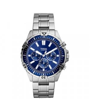 Zegarek męski FOSSIL FS5623 Garrett