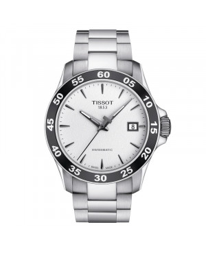 TISSOT T106.407.11.031.00 V8 Swissmatic (T1064071103100)