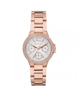 Elegancki zegarek damski MICHAEL KORS Camille MK6845