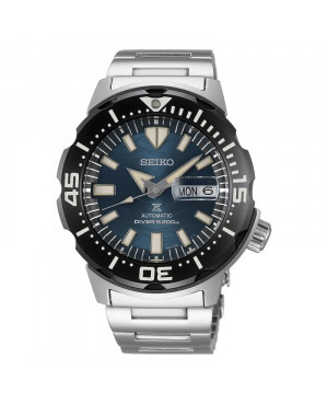SEIKO SRPE09K1 Prospex Monster Save The Ocean