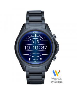 Smartwatch męski ARMANI EXCHANGE Drexler AXT2003