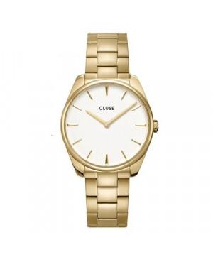 CLUSE CW0101212005 Feroce