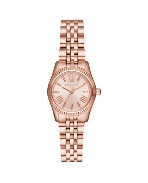 Zegarek damski MICHAEL KORS MK3875 Lexington