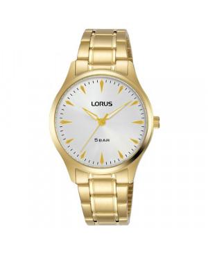 Klasyczny zegarek damski LORUS RG274RX-9 (RG274RX9)