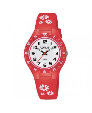 Zegarek dziecięcy LORUS RRX57GX-9 (RRX57GX9)