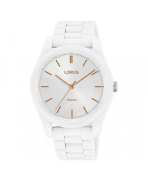 Sportowy zegarek damski RG255RX-9 (RG255RX9)