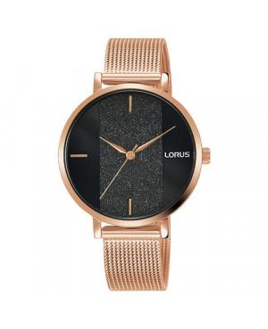Elegancki zegarek damski LORUS RG210SX-9 (RG210SX9)