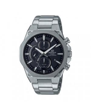 Sportowy zegarek męski CASIO Edifice EFS-S570D-1AUEF (EFSS570D1AUEF)