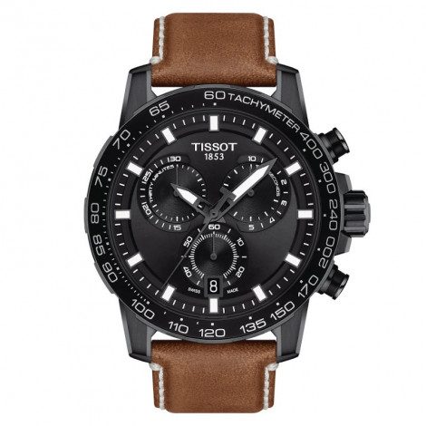 TISSOT T125.617.36.051.01 Supersport Chrono (T1256173605101)