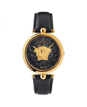 Zegarek damski VERSACE Palazzo Empire VECO01420