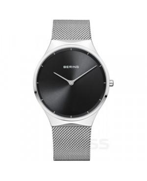 Elegancki zegarek damski BERING Classic 12138-003 (12138003)