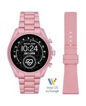 MICHAEL KORS MKT5098 Bradshaw 2 Smartwatch