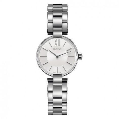 Zegarek Rado Coupole R22854013
