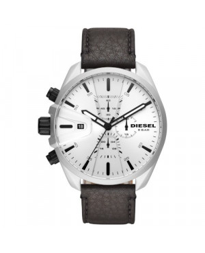 Zegarek męski DIESEL MS9 Chrono DZ4505