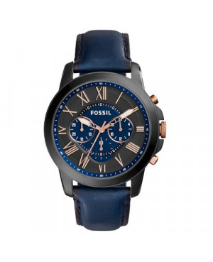 FOSSIL FS5061IE Grant